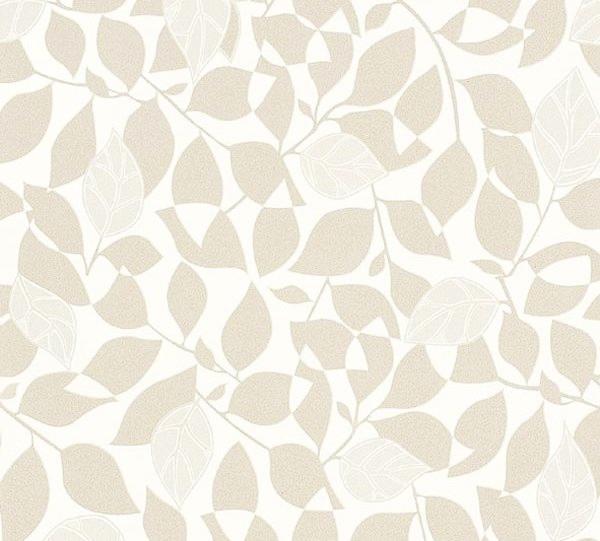 白色花纹瓷砖贴图
