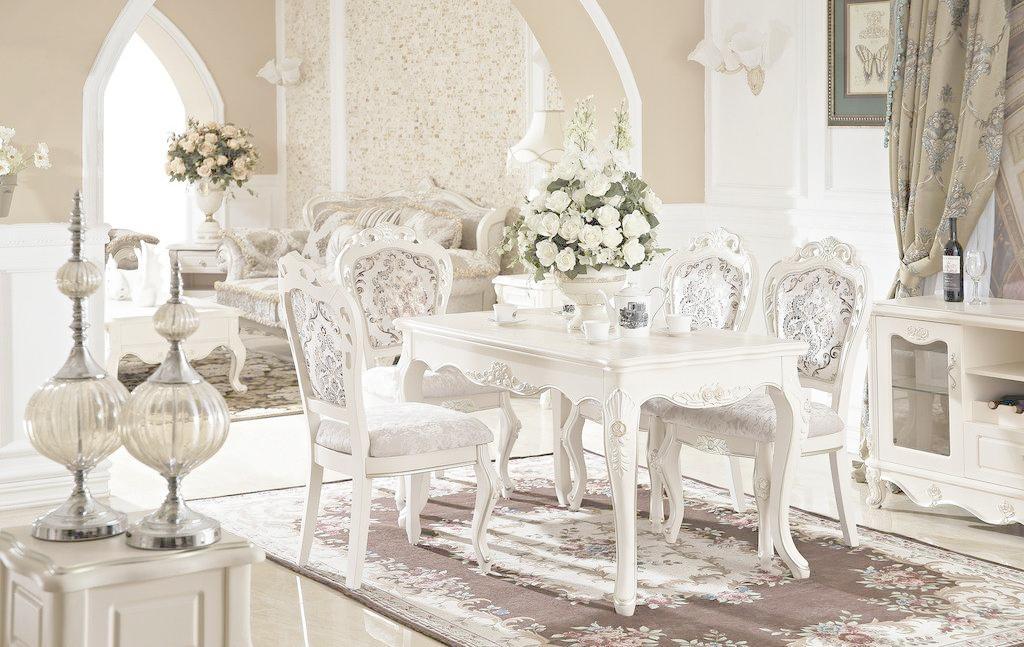 餐桌背景图片装饰素材