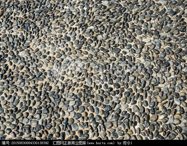 首页 装修图片 鹅卵石图片-最新鹅卵石图片大全   鹅卵石创意拼图高清