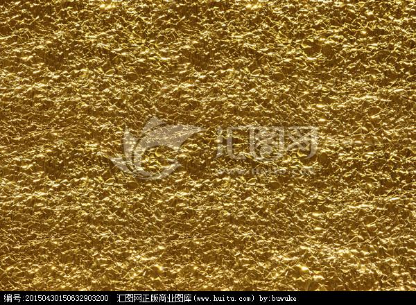 金箔纸,纹理素材,摄影素材