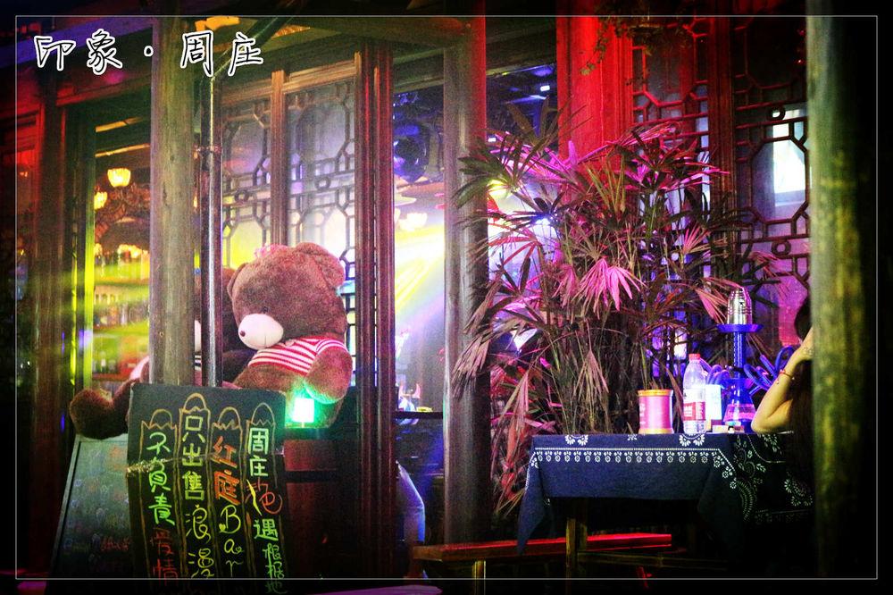 跪求宜兴市区内的酒吧及其地址以及大概消费情况图片