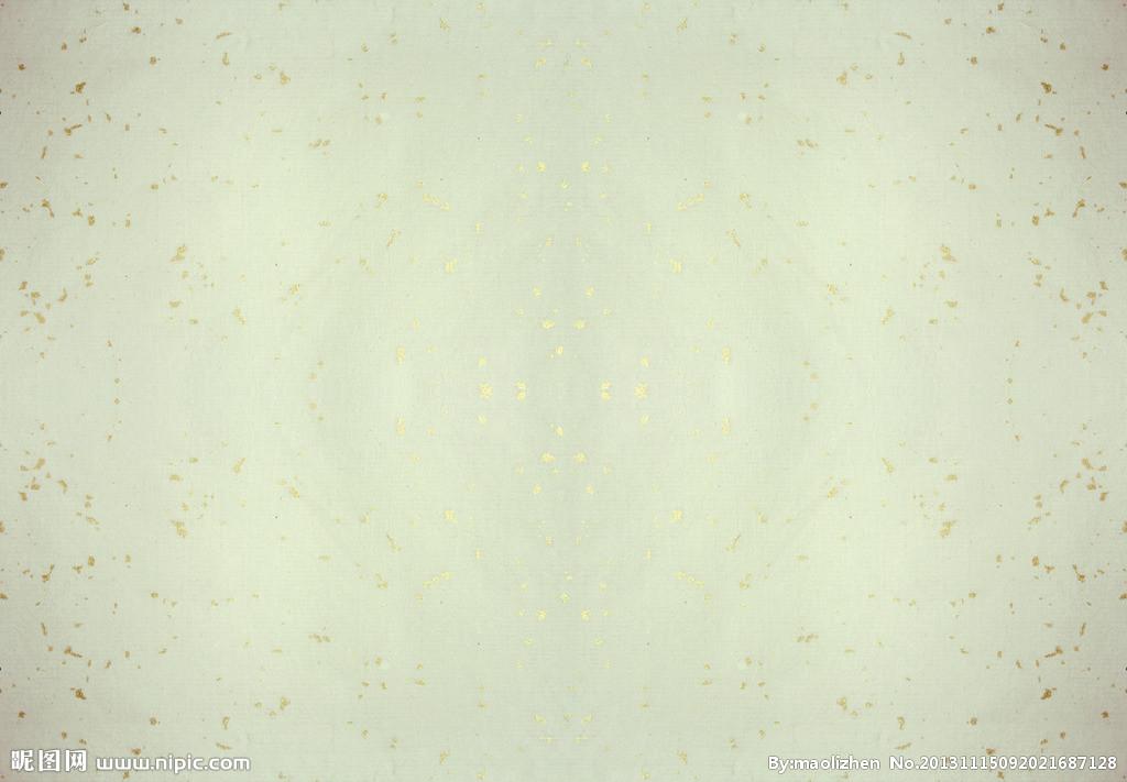 金纸图片素材  金纸图片  色泽花纹金纸  金纸金片砂金流金肌理质感素材纹理流沙(图片编号:)  被弄皱和被折叠的金纸  金纸燥点背景  金箔纸金纸金属材质图片  拉丝纹理金纸  金纸起皱纹的背景库存照片  无缝的金纸纹理库存照片  金金属纸纹理背景免版税库存照片  外贸金箔纸,高质量金纸  金纸起皱纹的背景库存照片  金纸起皱纹的背景库存照片  洒金纸纸张图片  贴图褐色瓷砖方格瓷砖传统纹理红色墙纸红色地毯背景  金纸或金属免版税库存图片  金色金布金纸  金纸写的或者背景,例证  烫金纸背景点状烫金