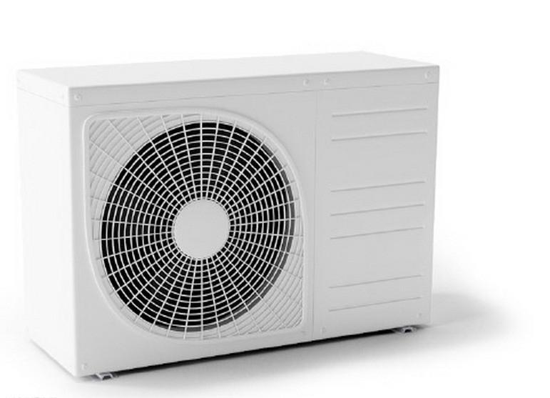 空调贴图片-最新空调贴图片大全