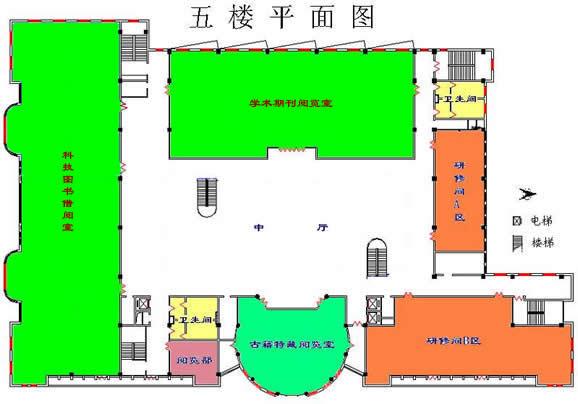 装修图片 楼平面图片-最新楼平面图片大全   一楼平面图 10x10楼房