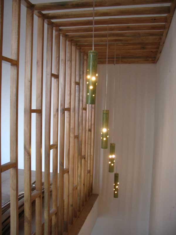 楼梯灯图片-最新楼梯灯图片大全图片