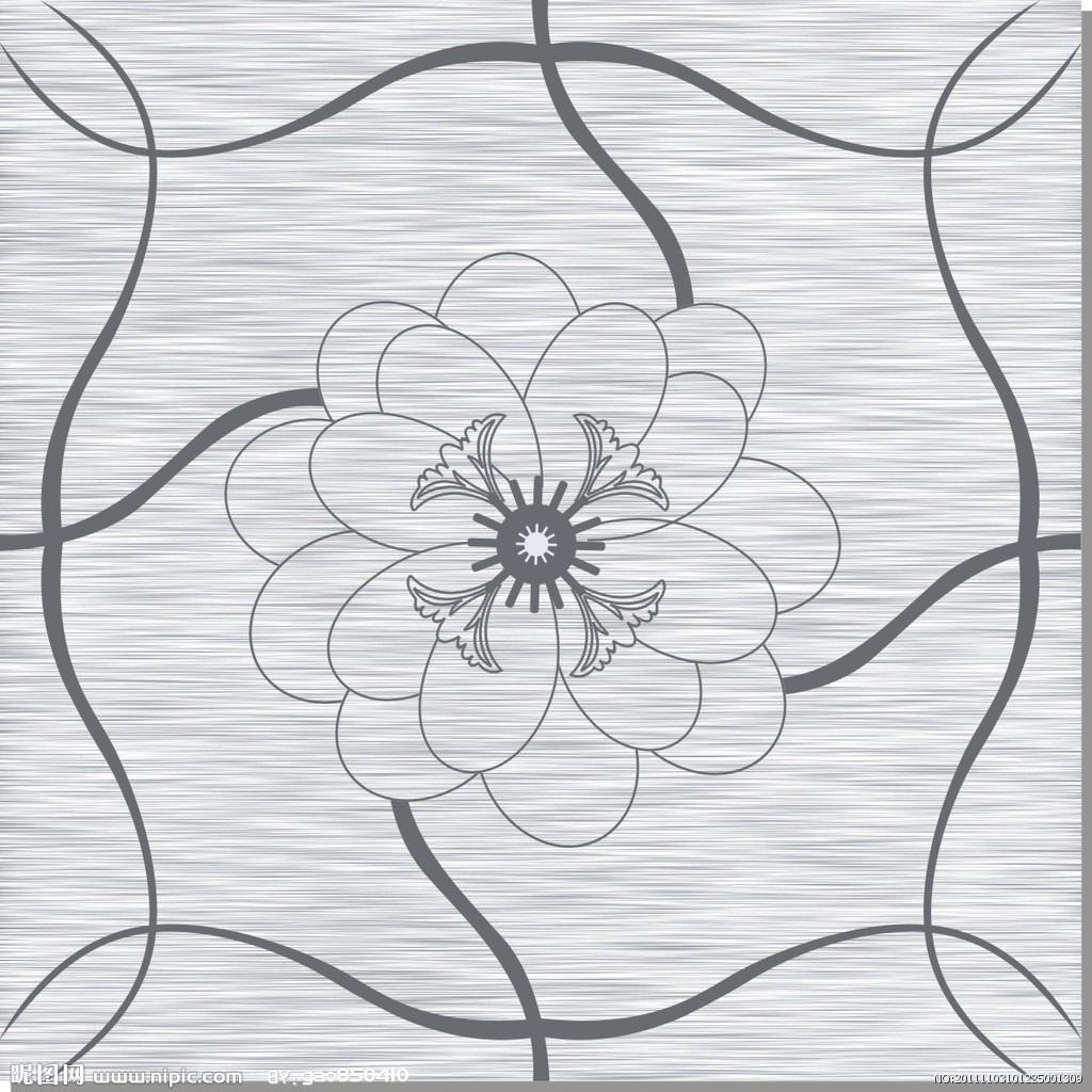 铝天花图片-最新铝天花图片大全