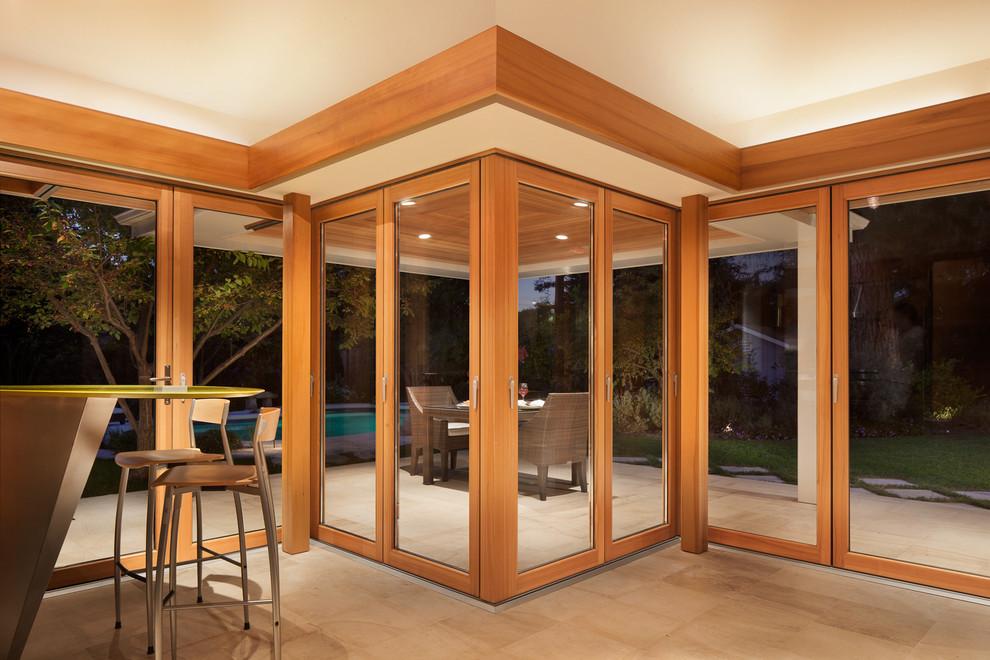房屋门窗装修_门窗的图片-最新门窗的图片大全_装修图片_新家网