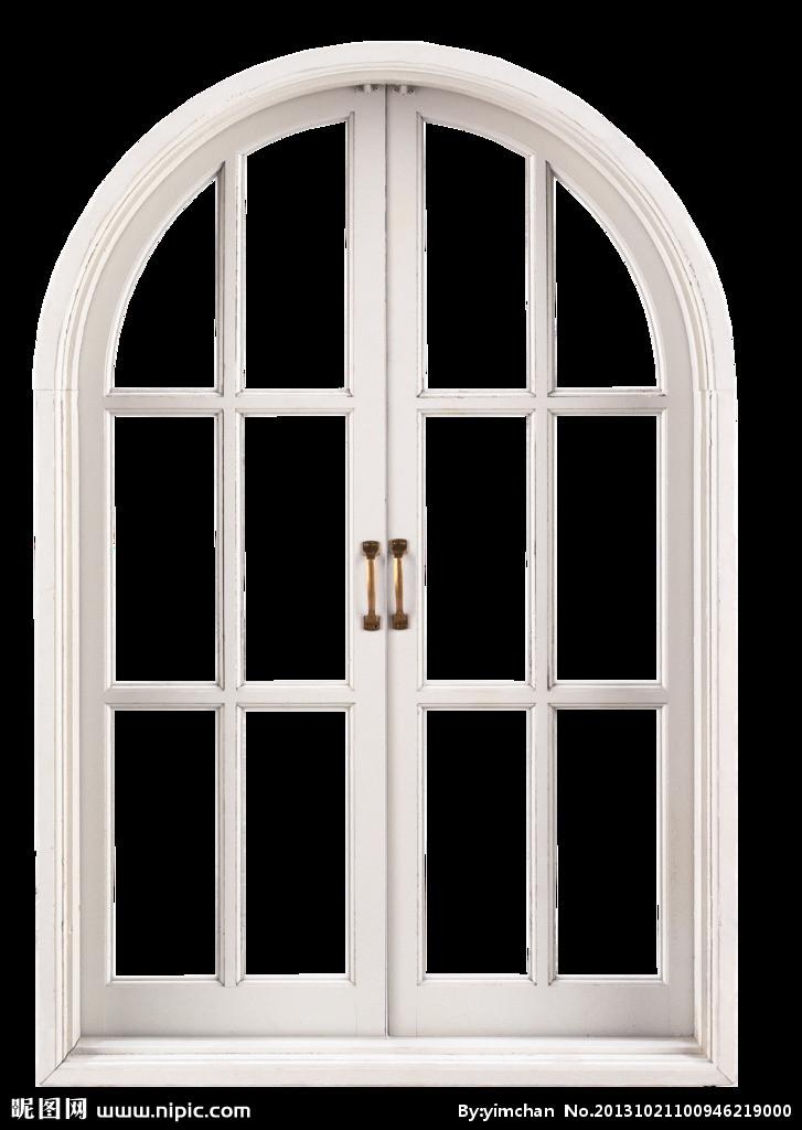 门窗的图片 最新门窗的图片大全