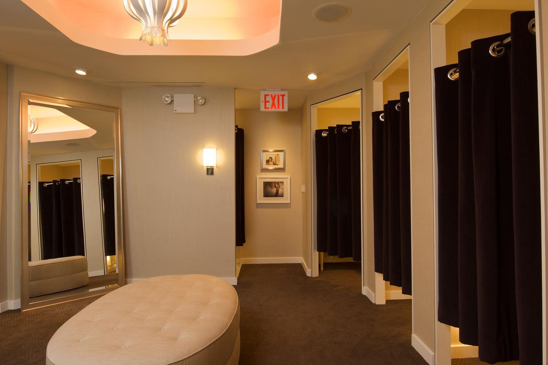 首页 装修图片 更衣室图片-最新更衣室图片大全   更衣室设计 上述
