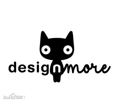 【设计猫】简介,官网,北京设计猫商业投资管理有限 黑白猫设计图