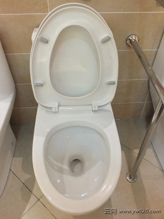 马桶byja��9�ix�Znw�$_马桶卫生间卫浴座便器 马桶的选购技巧及使用注意事项 东鹏马桶w1351a