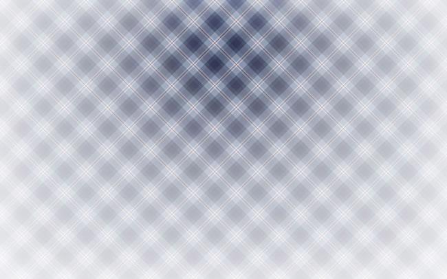 格子背景图片黑白格子背景高清图片
