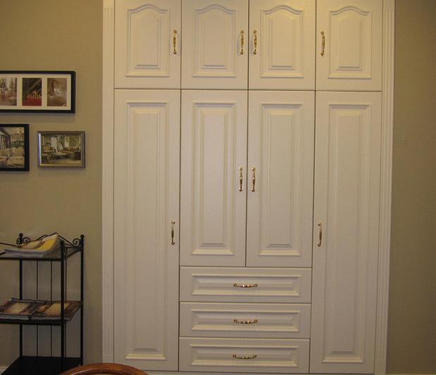 柜门贴图片-最新柜门贴图片大全