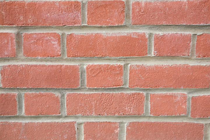 红砖贴图片-最新红砖贴图片大全