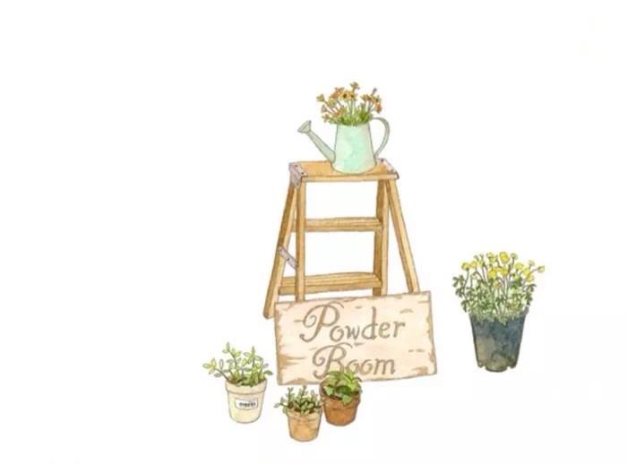 最新阳台花架效果图片欣赏 花架图片3d模型素材