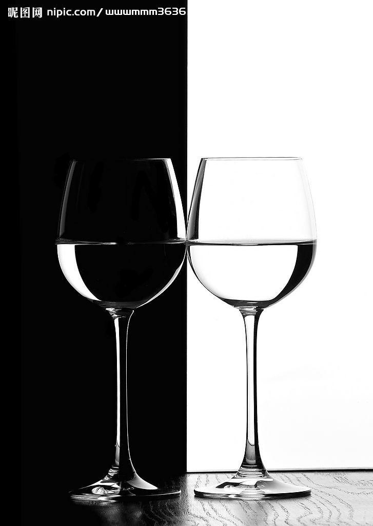 红酒杯图片-最新红酒杯图片大全图片