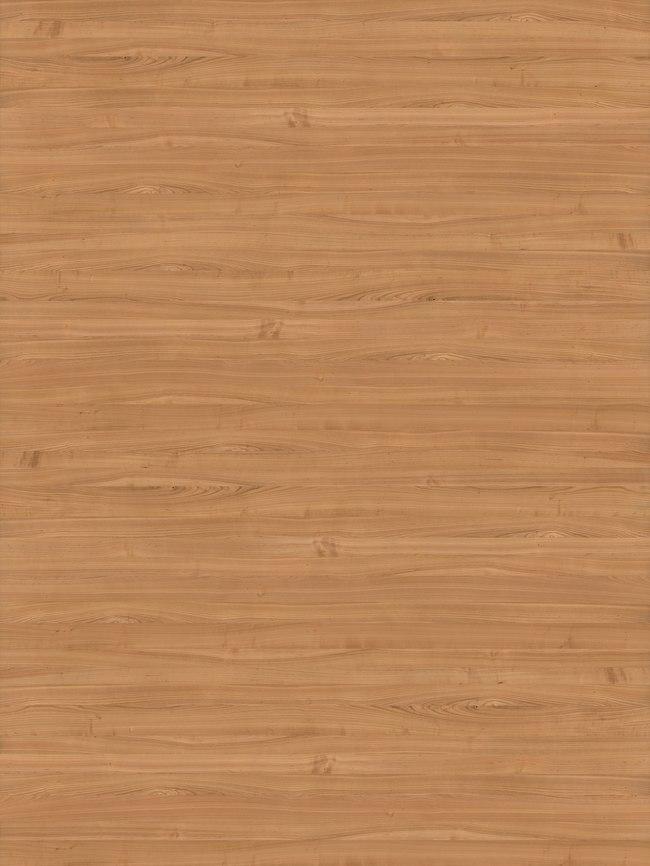 胡桃木木纹贴图