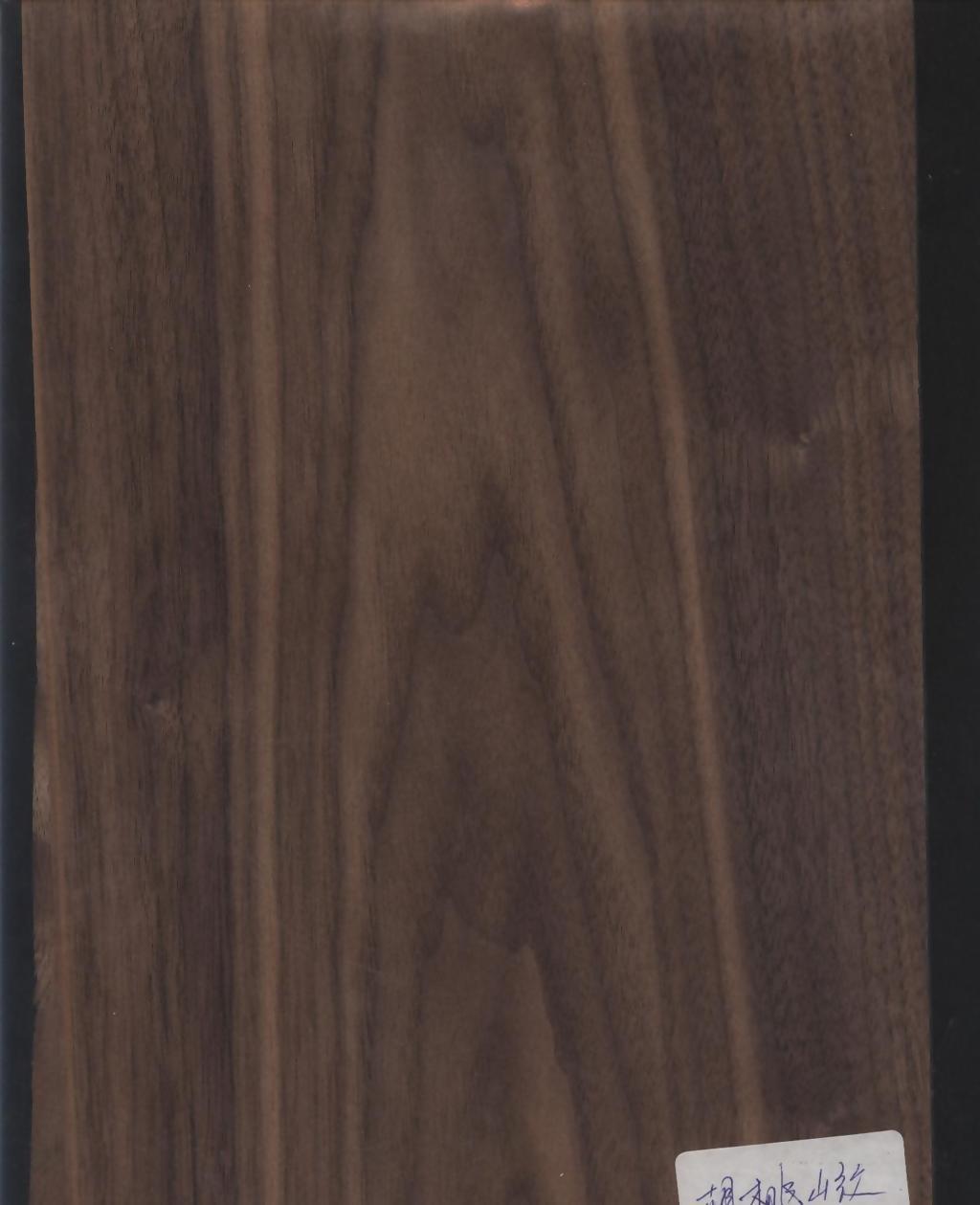 胡桃山纹3d木纹材质