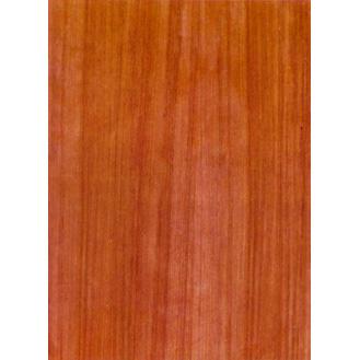 红檀贴图片-最新红檀贴图片大全   贴图首页木纹木纹 小叶红檀红檀色