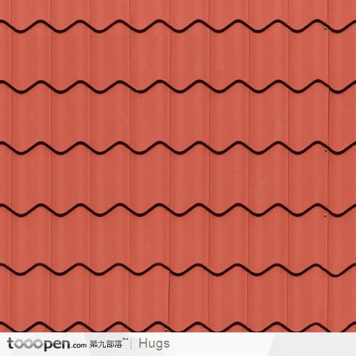装修图片 房瓦贴图片-最新房瓦贴图片大全   房瓦,中国,建筑 屋顶瓦片