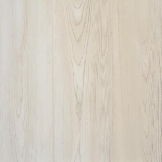 桦木贴图片-最新桦木贴图片大全