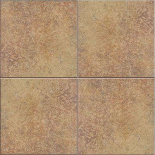 中式仿古地砖贴图30