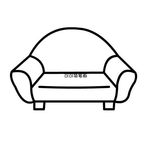 画沙发图片-最新画沙发图片大全