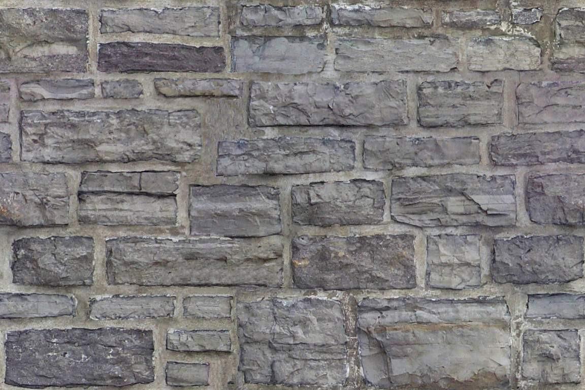 青砖灰砖砖砖墙青砖墙灰砖墙中国元素3d贴图 墙面墙体墙砖贴图
