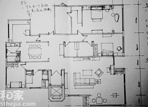 房屋草图片-最新房屋草图片大全