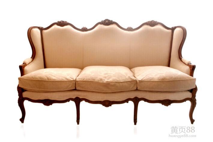 吉图沙发图片-最新吉图沙发图片大全图片