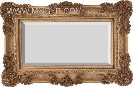 镜框品牌,镜框价格表,镜框图片及评价 浮雕灰度图镜框模板(图片编号