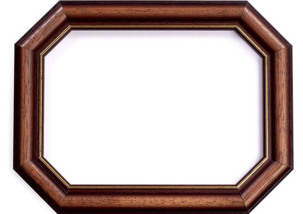 金黄色豪华镜框图片  精美欧式镜框图片  镜框  镜框  镜框  金黄色豪华镜框图片  镜框  【不锈钢镜框,欧式镜框图片  精美欧式镜框图片  镜框品牌,镜框价格表,镜框图片及评价  镜框边框psd素材  欧式黄绿色圆角镜框镂空装饰图片  套老式金镜框分离图片素材  正德八边镜框  镜框图片  浮雕灰度图镜框模板(图片编号:11520789)  橄榄金色镜框孤立在白色的背景水平图片素材  镜框图片  相框镜框图片  大理石防雾镜框系列  欧式镜框,实木镜框的详细产品价格  欧式镜框图片  镜框图片,镜