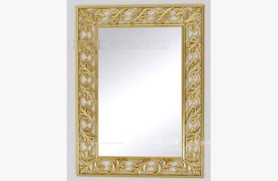 新家优装网为您提供镜子贴图图片大全,有最新的国内外流行镜子贴图图片和装修样板案例任你挑选。精心挑选的成套镜子贴图图片,精美绝伦,让您的家庭装修梦想顺利达成!