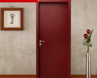 首页 装修图片 图卧室门图片-最新图卧室门图片大全   卧室木门安装