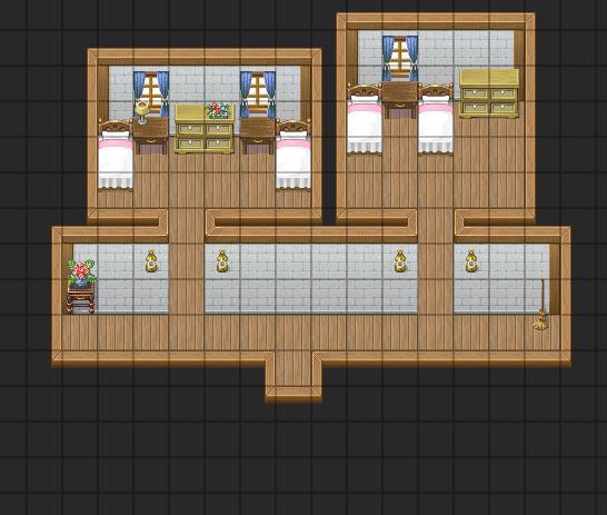 沧南小区二楼设计图 1206二楼设计图 2楼设计图福建厦门图片 房子2楼