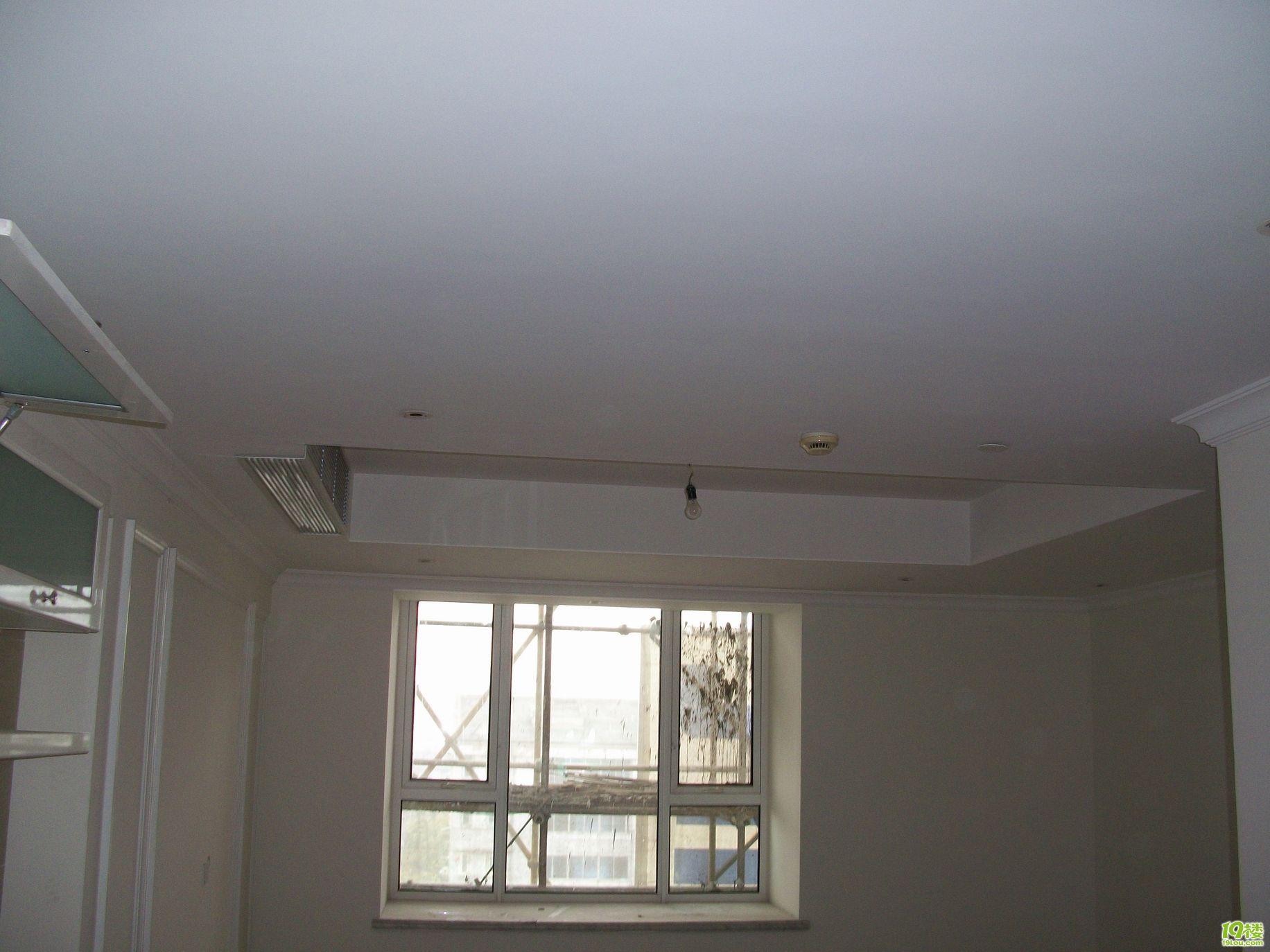 2级吊顶图片-最新2级吊顶图片大全-古代门窗图片大全