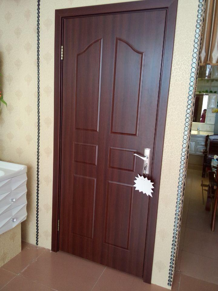 室内门图片-最新室内门图片大全