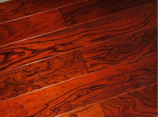 复合地板榆木(浮雕)