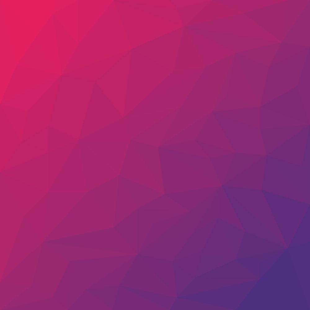 紫红色背景矢量素材(编号:20140325034251)