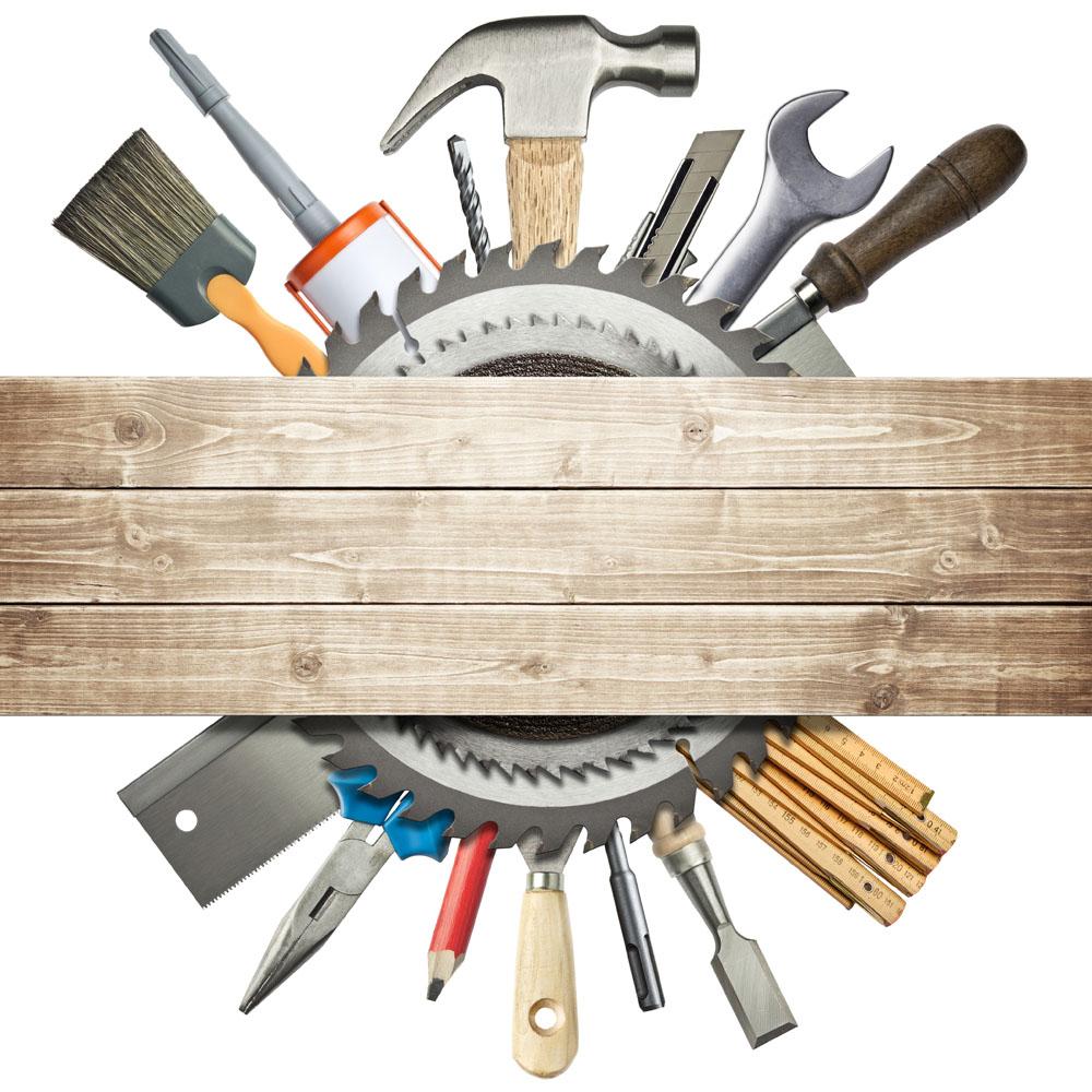 装修工具图片-最新装修工具图片大全