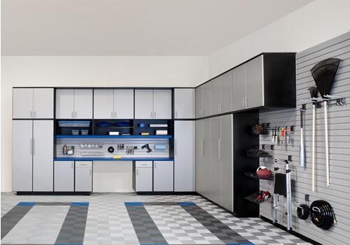 車庫裝修圖片-最新車庫裝修圖片大全