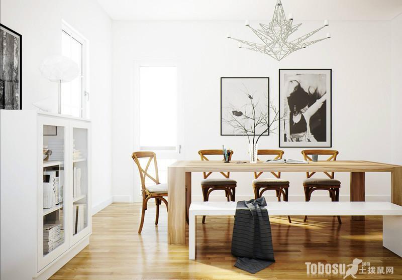 合家具搭配法则  原木家具怎样搭配  我们可以搭配着来:选择原木色或白色的轻盈感家具  餐厅家具搭配效果图  家装酷图家具搭配  混搭风格家具搭配  原木色家具搭配享受自然的气息  现代别墅黑白家具搭配客厅装修效果图 上述内容为转载或编者观点,不代表新家网意见,不承担任何法律责任。