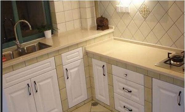 厨房装修注意事项图片-最新厨房装修注意事项图片大全