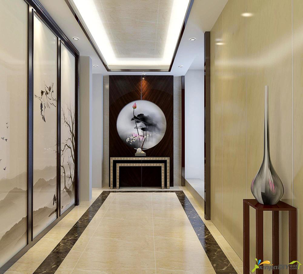 北仑区家庭装修网:整体衣柜图片,最新衣柜设计效果图大全