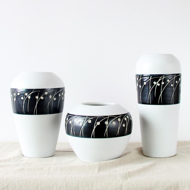 杯子黑白设计图