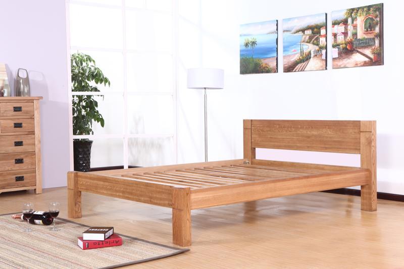 材质: 实木框架